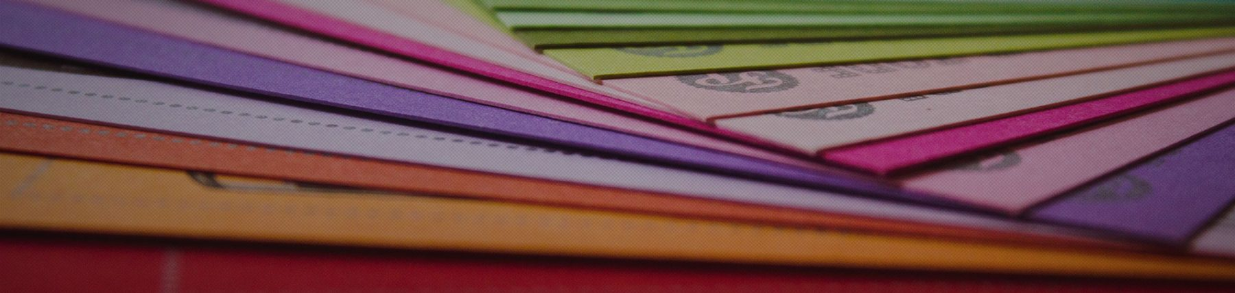 Paper Quality: What Can it Say About Your Business?