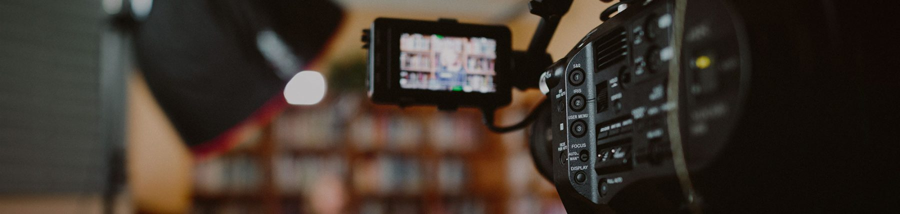 Engaging Audiences with Vlogs and Webinars