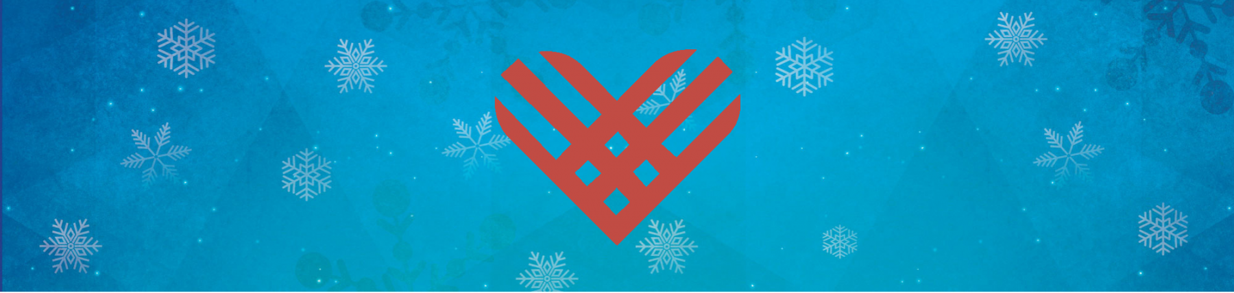 #GivingTuesday: Breaking the Mold