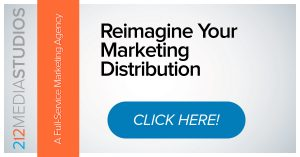 reimagine your marketing distribution 212 white paper cta