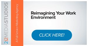 212 white paper reimagining your work environment cta
