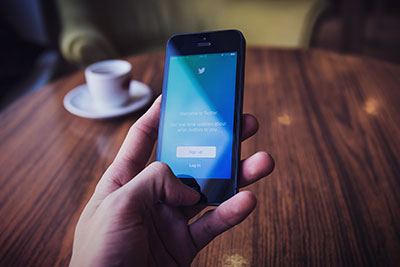 Subtle Changes in Twitter and Snapchat: Tips for Businesses