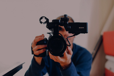 Video Marketing Trends are Changing Rapidly—Here's What You Should Know