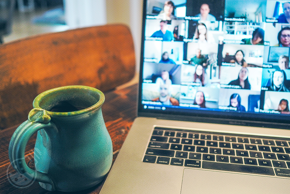 Caring for Your Remote Team