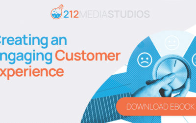Creating an Engaging Customer Experience
